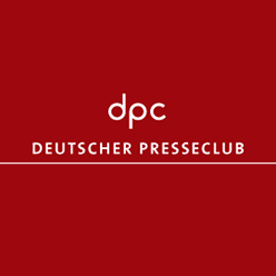 Deutscher PresseClub