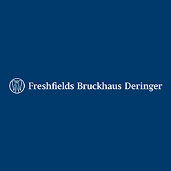 logogallerie_freshfields